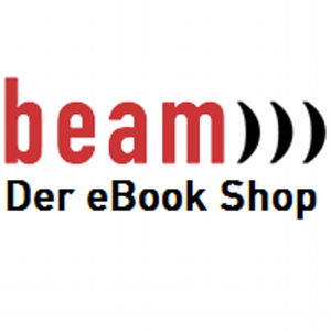 beam-ebooks Logo