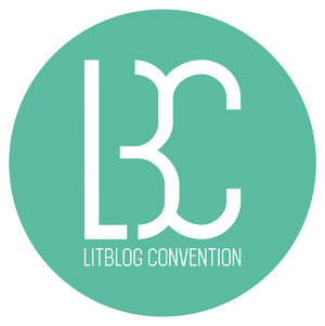 1. LitBlog Convention in Köln am 4. Juni 2016