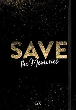 Save the Memories  - NON_1_19