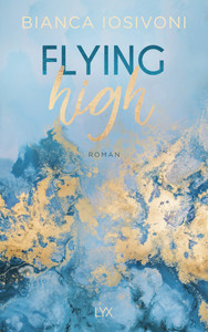 Flying High  - Bianca Iosivoni - PB