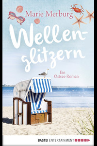 Wellenglitzern  - Marie Merburg - eBook