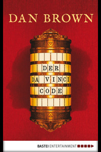 Der Da Vinci Code  - Dan Brown - eBook