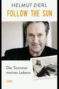 Follow the Sun  - Helmut Zierl - eBook